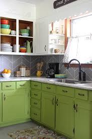 kitchen backsplash ideas how to remove tile backsplash you