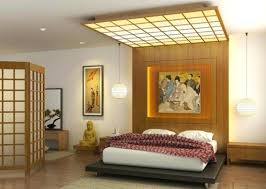 oriental inspired furniture.  Inspired Oriental Inspired Furniture Bedroom Designs How To Design An  Themed To Oriental Inspired Furniture