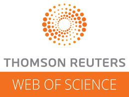 ПГУПС — подписчик системы WEB of SCIENCE   ОФКО