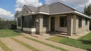 Kenya's most expensive home (costing around kes 600, 000, 000 or $ 6 500 000, which at the current exchange rate would set you back n2.6 billion) is located at the heart of the magnolia hills estate located in the lush suburbs of kitusuru, nairobi. Kenya S Most Expensive Home Costing Around Kes 600 000 000 Or 6 500 000 Which At The Current Exchange Rate Would Set You Back N2 6 Billion Is Located At The Heart Of The Magnolia Hills Estate Located In The Lush Suburbs Of Kitusuru