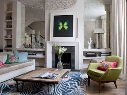 interesting idea living room fireplace design 20 cozy designs with