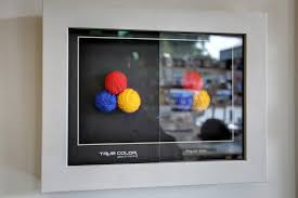 speciality glazing for picture framing