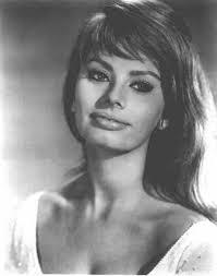 Sophia Loren - IMDb | Sophia loren photo, Sophia loren images, Sofia loren