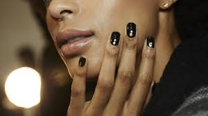 How Do You Dry Gel Nail Polish Without Uv Light Gel Manicure Guide Is Gel Nail Polish Bad For Your Nails