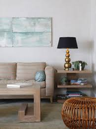 ... Chic Small Living Room Side Tables Living Room Side Tables Ideas For  Home Decoration ...