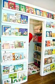 ikea kids book shelf book storage best kid book storage ideas on picture kids book storage
