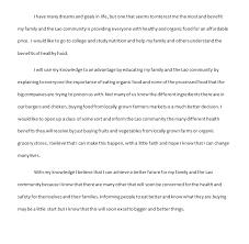 English Teaching Worksheets Writing Essays Esl Printables Future