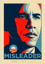 President Obama will hold a televideo conference with Iowa caucus voters on Tuesday evening. He will hold the event at 8:15 p.m., the White House announced ... - Obama_misleader