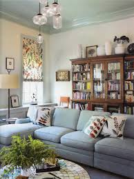 living room pendant lighting. simple living 3 west village townhome designed by amy lau designs to living room pendant lighting