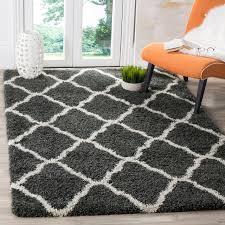 safavieh sgh283 3 hudson area rug contemporary area rugs by buildcom