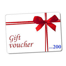 Stc defis are modern tools that allow everyone to trade efficiently. Gift Voucher 200