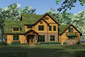 Build Green Home Green Home Builders Home Design
