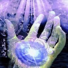 Resultado de imagen de pensamiento y acto en el cuerpo energetico