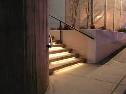 interior stairway lighting. Wonderful Interior Large Size Of Stair Olympus Digital Camera Interior Led Lighting Throughout Stairway