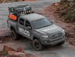 Roof Racks For Trucks Pickup Truck Yakima Car Kayak Rack Bed Off ...