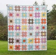 hole in the barn door quilt google search quilting board quilting ideas quilt