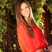 Gabriella Brignardello (gbrignardello) - Profile | Pinterest