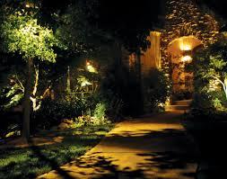 alluring landscape lighting design hd images for your home decoration alluring home lighting design hd