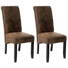 Trend Esszimmerstühle Echtleder 66 Der Beautiful Chairs Tips with ...