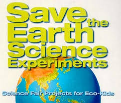 Science Chart Project Kids Science Projects For Students Of Class 5 6 7 Standard