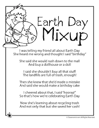 earth day worksheets worksheets earth day worksheets