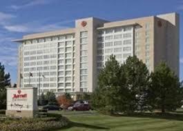 Citybizlist : Citybizlist : Interstate Hotels & Resorts Closes Deal ...