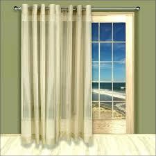 standard shower curtain length standard shower curtain