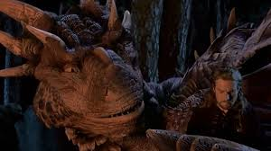 Download DragonHeart (1996) Torrents | Dragon movies, New dragon, Dragon  heart