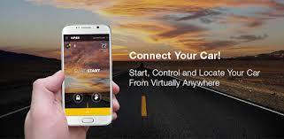 Viper SmartStart - Apps on Google Play