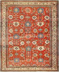 room size rugs antique rug and area carpet collection elegant oriental dublin