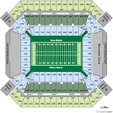 68 All Inclusive Raymond James Stadium Seat Chart