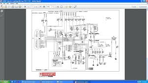 kw wiring diagrams wiring diagram for you • kw wiring diagrams schema wiring diagram online rh 13 1 travelmate nz de kw v830bt