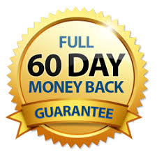 Image result for 60 day money back guarantee