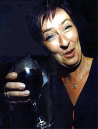 Bildresultat för dricka vin