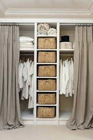 clothing storage solutions awesome clothes without a closet clothing storage solutions no closet diy clothing