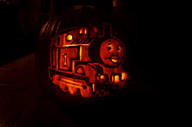 Crazy Cool Pumpkin Designs Cool Pumpkin Designs Cool Halloween Pumpkin Jack O