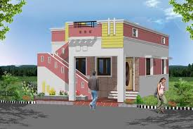 1bhk model home plan in tamil nadu joy studio design for small house plans in tamilnadu