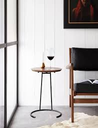 modern small side table intended for wood and metal multi level coffee world market