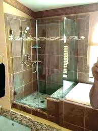 bathtub shower enclosures bathtub in shower view in gallery freestanding bathtub shower doors freestanding bathtub shower