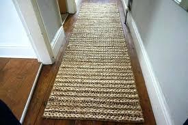 entryway rug runner