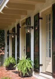 Exterior Doors New Orleans  Graybijius - Exterior doors new orleans
