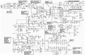 computer wiring diagram car wiring diagram download tinyuniverse co Bc Rich Wiring Diagram atx 600w power supply circuit diagram best computer wiring diagram computer wiring diagram atx 600w power supply circuit diagram best computer wiring bc rich warlock wiring diagram