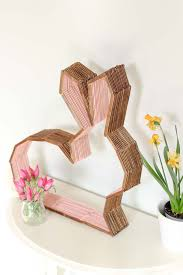 Small Picture 45 Easy DIY Home Decor Crafts DIY Home Ideas