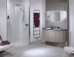 modular bathroom furniture bathrooms. Symmetry Modular - Bathroom Furniture Ranges \u003e Bathrooms