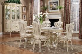d758 dining room