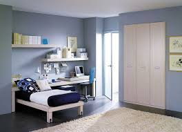 Small Picture Teen Bedroom Designs by Tumidei Italy Teen Bedrooms