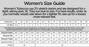 American Eagle Womens Shirt Size Chart 24 Problem Solving Size Chart For American Eagle