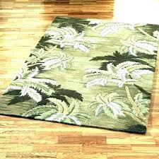 outdoor rugs tropical amazing round large patio 8x10 outside area tropical outdoor rugs