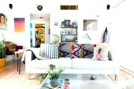apartment decorating websites. Simple Apartment First Apartment Decorating Furnishing Your  Inspiring How To For Apartment Decorating Websites
