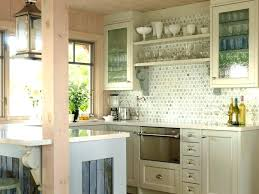 thomasville kitchen cabinet reviews cabinet s cabinets kitchen cabinet thomasville kitchen cabinet cream reviews
